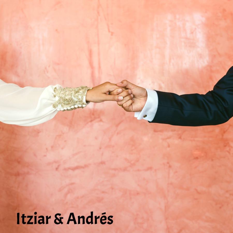 Itziar&Andrés